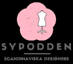 sypodden.se